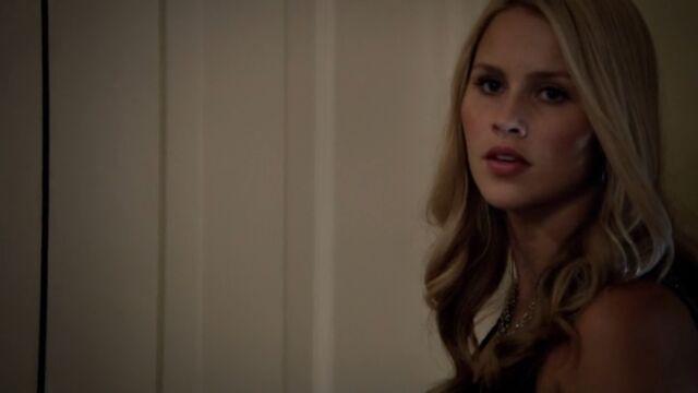 File:Rebekah 6 TO 1x02.jpg