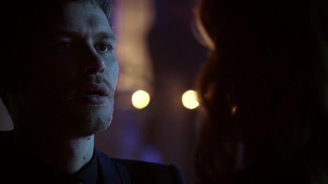 File:The Originals s01e17 HD1080p KISSTHEMGOODBYE NET 1075.jpg