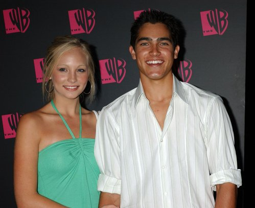 File:Candice Accola and Tyler Hoechlin.jpg