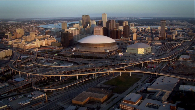 File:NewOrleans5.png