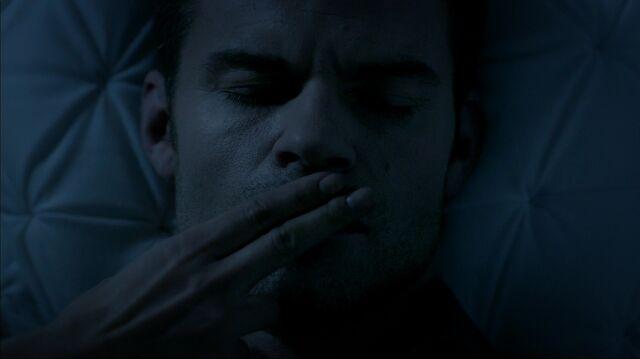 File:TO322 2900-Elijah.jpg