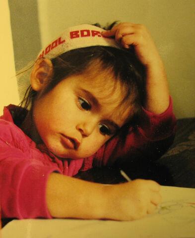 File:Baby-Nina-nina-dobrev-28157159-939-1146.jpg