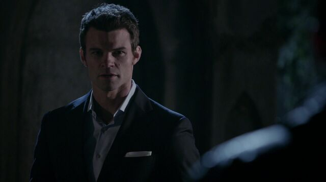 File:The Originals s01e16 HD1080p KISSTHEMGOODBYE NET 0134.jpg