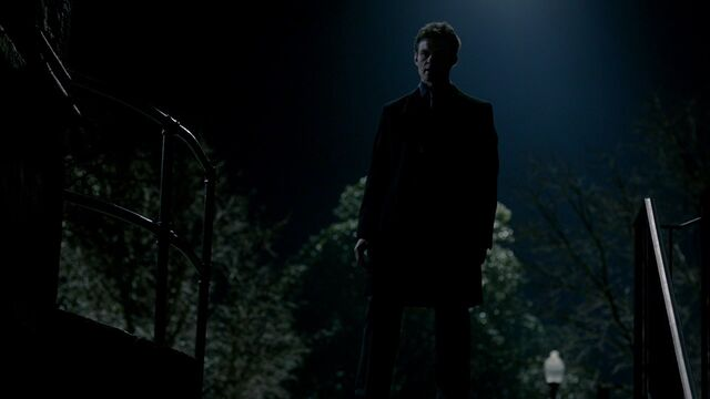 File:3x15-All-My-Children-HD-Screencaps-elijah-29161276-1280-720.jpg