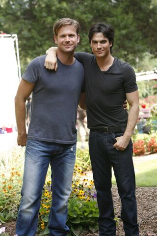 File:Bts-Matt-and-Ian-002.jpg