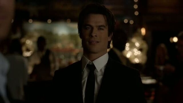 File:6X07-51-Damon.jpg