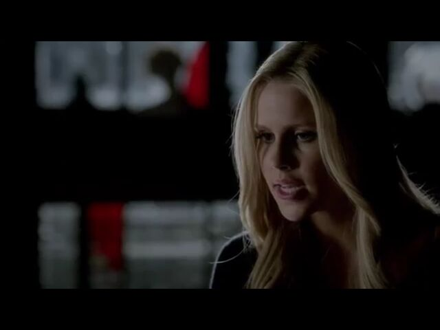 File:Rebekah4x11.jpg