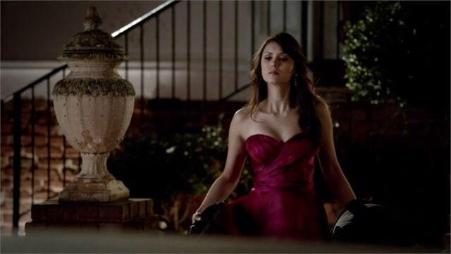 File:Tvd-pic-of-you-020.jpg