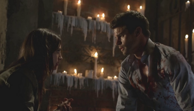 File:Hayley and Elijah 2x05.png