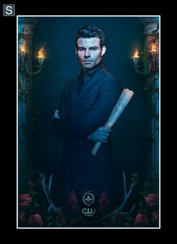 File:The Originals - Season 2 - Character Portrait - Elijah(a).jpg
