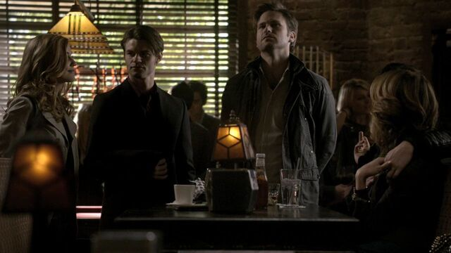 File:2x15-The-Dinner-Party-HD-alaric-saltzman-19521581-1280-720.jpg