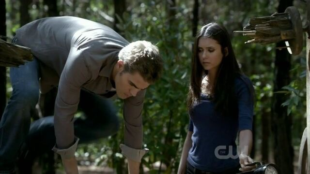 File:Plan-B-2x06-Screencaps-stefan-salvatore-16438321-1280-720.jpg