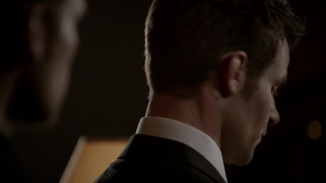 File:The Originals s01e17 HD1080p KISSTHEMGOODBYE NET 1941.jpg