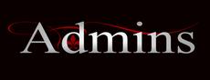 Admins-TVD&TO