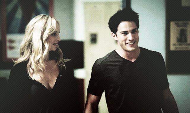 File:Caroline and Tyler 3x5.jpg