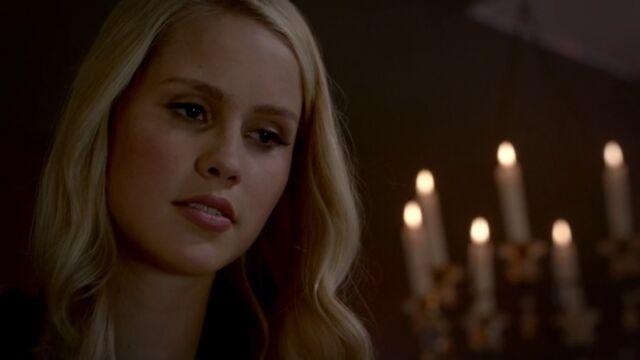 File:Rebekah 15 TO 1x03.jpg