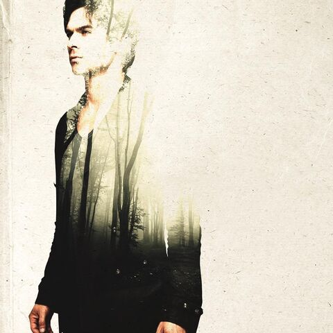File:TVD7-Damon.jpg