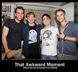 File:Neville.jpg