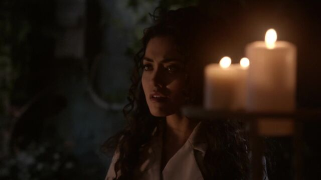 File:The Originals s01e17 HD1080p KISSTHEMGOODBYE NET 1857.jpg