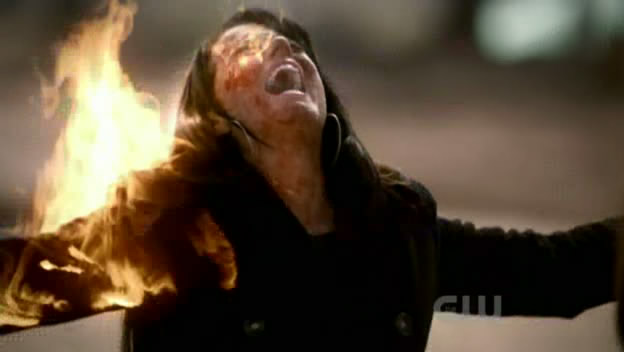 File:TVD - 2.17 - Know Thy Enemy.avi snapshot 31.34 -2011.05.12 15.09.07-.jpg
