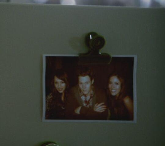 File:1x15-KellyMattVicki.jpg