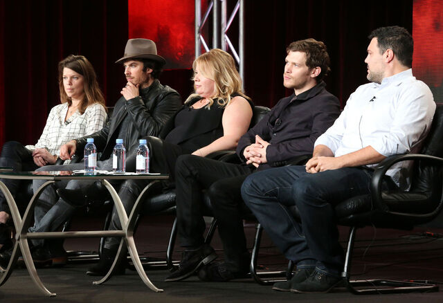 File:2015 Winter TCA Tour Day 5 02.jpg
