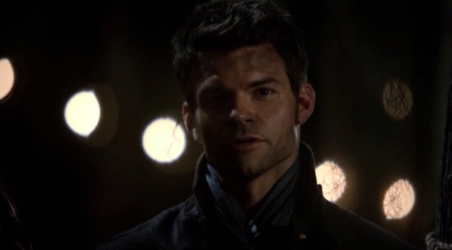 File:Elijah Mikaelson in 1.19.png