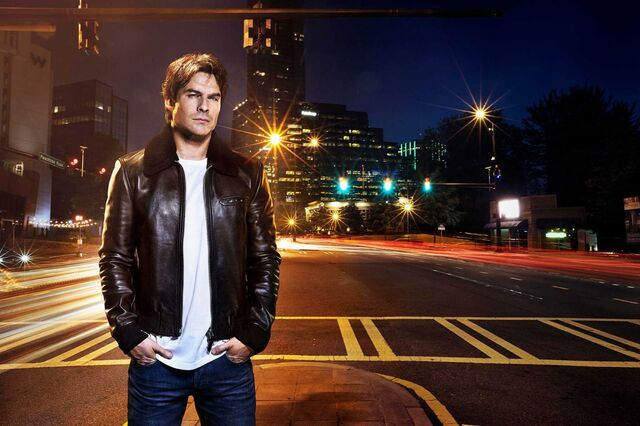 File:C-Net US 2015-fall Ian Somerhalder Dark.jpg