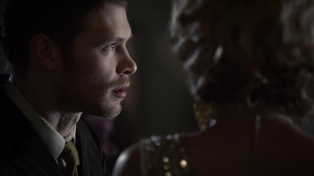 File:The Originals s01e15 HD1080p KISSTHEMGOODBYE NET 0387.jpg