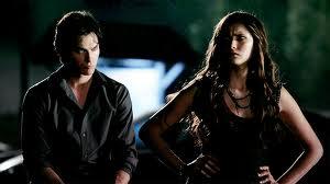 File:Damon and katherine(-.jpg