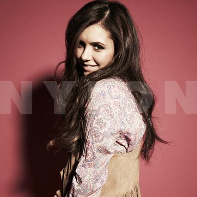 File:Nina-nylon-2012-11.jpg