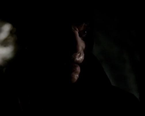 File:Silas-face4x19.png