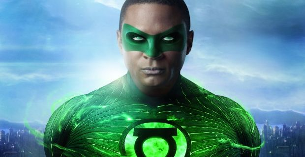 File:Arrow-Diggle-Green-Lantern-John-Stewart.jpg