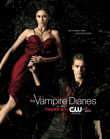 File:Normal tvd-love-dead 1.jpg
