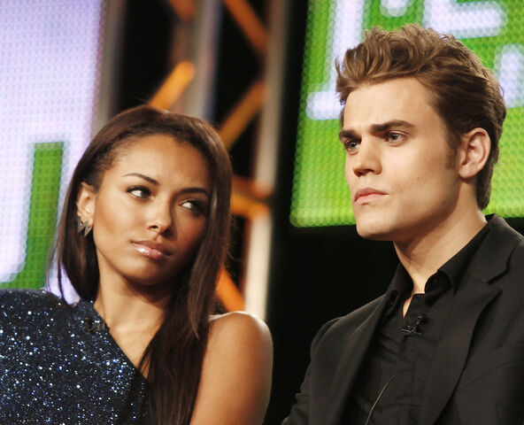 File:2009 Summer TCA Tour Day 1 14.jpg