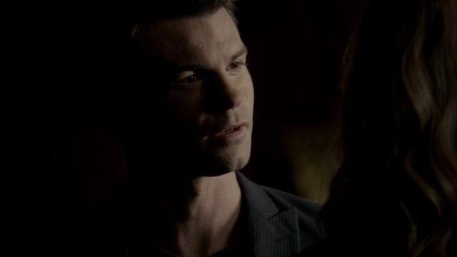 File:Elijah 7 TO 1x06.jpg