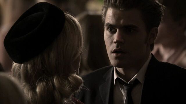 File:218VampireDiaries0939.jpg