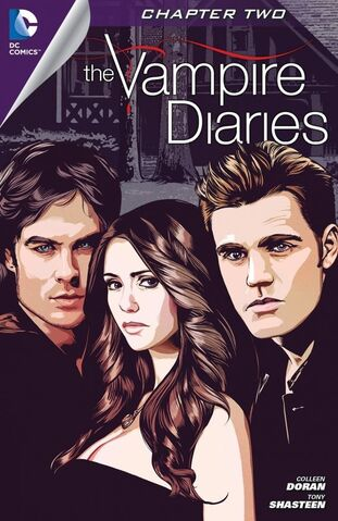 File:TVD Comic Two.jpg