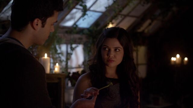 File:The Originals s01e17 HD1080p KISSTHEMGOODBYE NET 1600.jpg