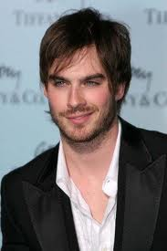 File:Ian somerhalder Photo 2.jpg