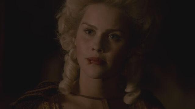 File:Rebekah 18th century.jpg