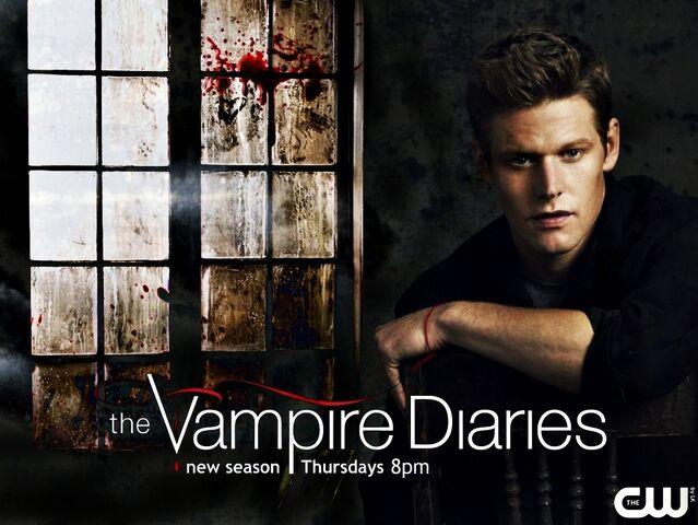File:Season-4-promo-wallpaper-the-vampire-diaries-32578931-1023-768.jpg
