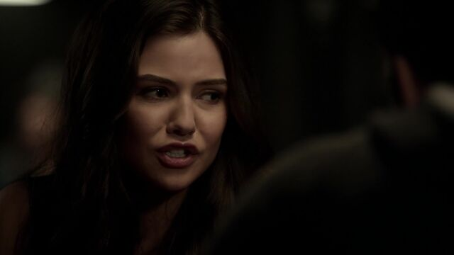 File:The Originals s01e17 HD1080p KISSTHEMGOODBYE NET 0549.jpg