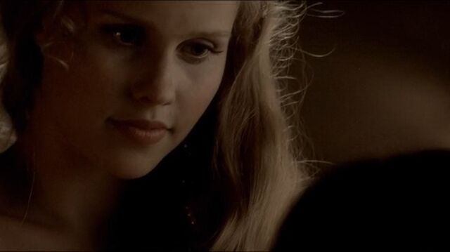 File:Rebekah 4x04 (6).JPG