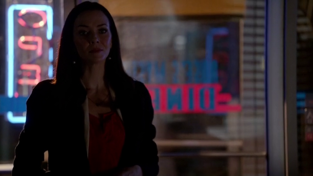File:6X20-61-Lily.png