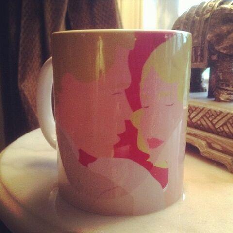 File:Klaroline cup.jpg