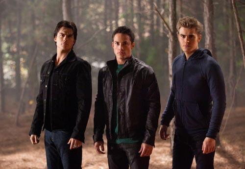 File:The-Vampire-Diaries-Ian-Somerhalder-Michael-Trevino-Paul-Wesley.jpg