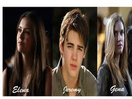 File:Elena, Jeremy andd Jenna.jpg