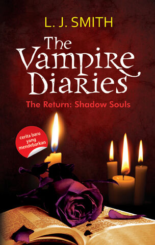 File:TVD-shadow-souls.jpg
