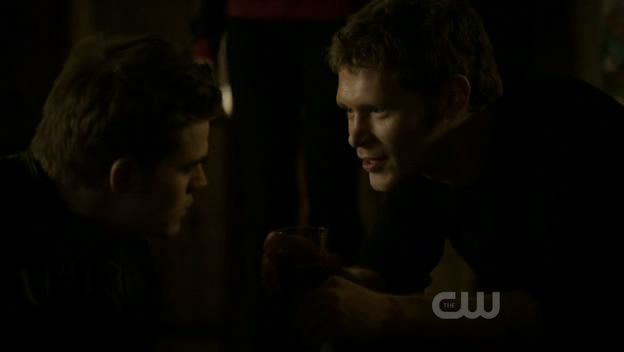 File:TVD - 2.22 - As I Lay Dying (17).jpg